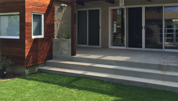 Home Remodeling in Long Beach, CA