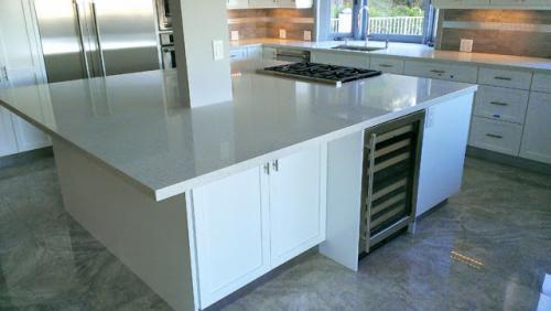 Kitchens04