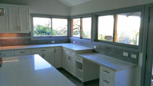 Kitchens07
