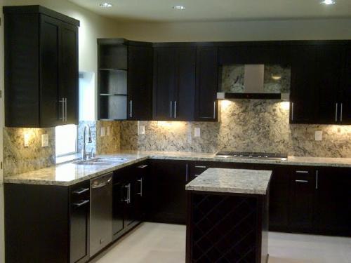 Kitchens25