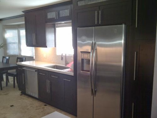 Kitchens28