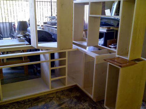 Kitchens30