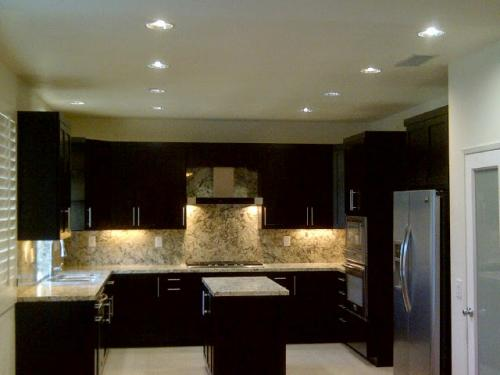 Kitchens34