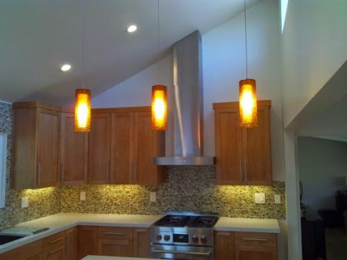Kitchens36