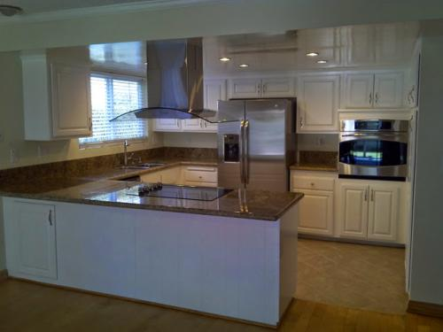 Kitchens37