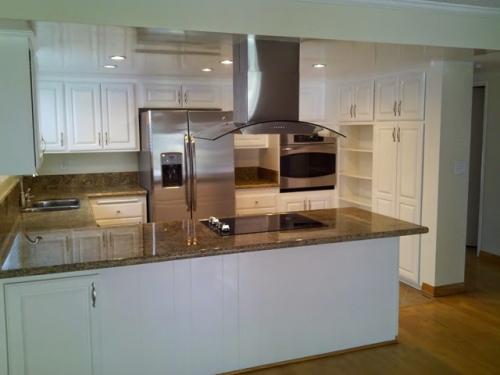 Kitchens38