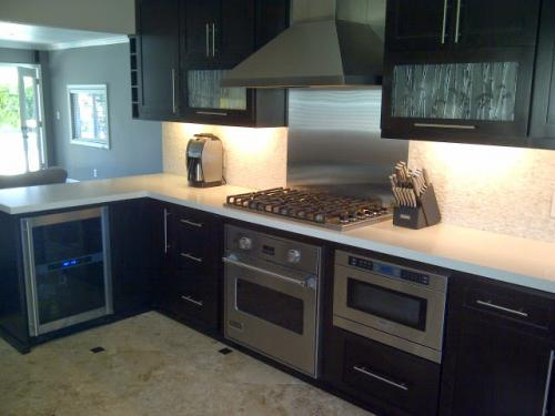 Kitchens39